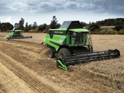 DEUTZFAHR_PRODUCTS_COMBINES_C9000SERIES_MY2014_PICTURES_C9206TSB_ATWORK_DSC_5021