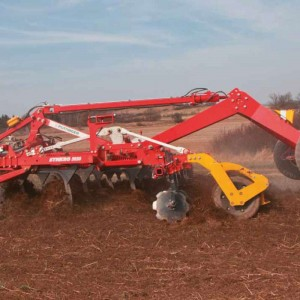 syncro 4030t 5030t 6030t